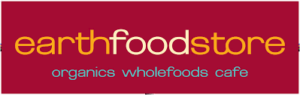 Earth Food Store